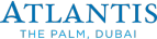 Atlantis The Palm - logo