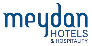The Meydan Hotels - logo