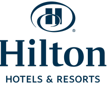 Hilton Hotels Offers