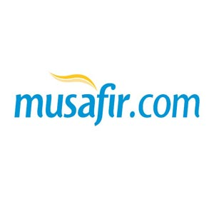 musafir coupons code