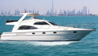 Yacht Rental Deals 2017