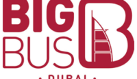 big bus tours Dubai Deals
