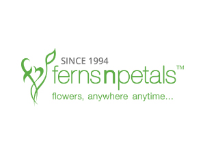 Ferns n petals dubai deals coupon code april 2018 adat ferns n petals dubai negle Gallery