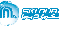 Ski Dubai Deals & Offers 2017