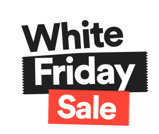 white-friday-sale souq