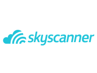 sky scanner deals and coupons