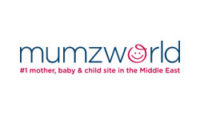 Mumzworld Coupon Code & 2018 Deals - ADAT