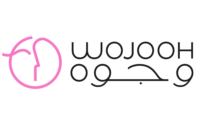 wojooh coupon code 2018