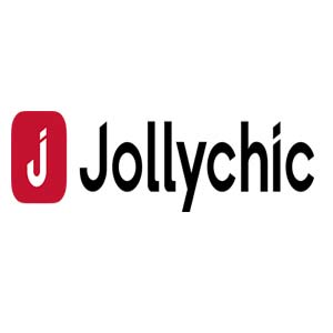 jollychic coupons code 2018