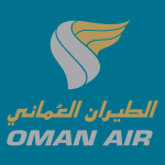 oman air Offers 2019