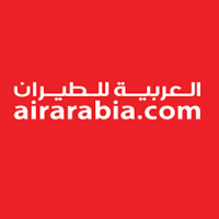 air arabia coupon 2019