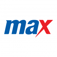 max fashion coupon 2019