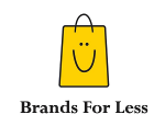 brands-for-less-discounts-coupons-codes
