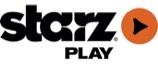 Starzplay Coupons - logo
