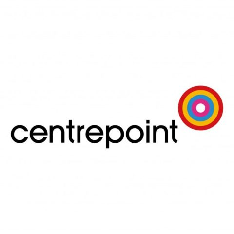 centrepoint-coupon
