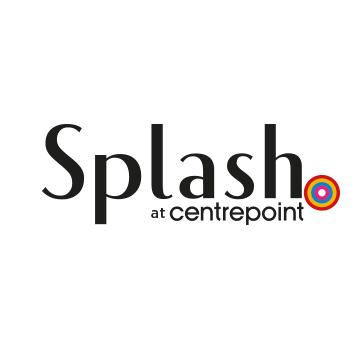 splash coupon