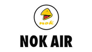 nok-air-coupon