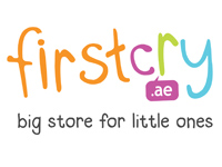 FirstCry logo coupons