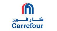 carrefour-coupon